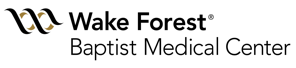 Wake Forest Baptist Medical